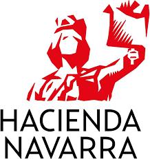 Hacienda Navarra
