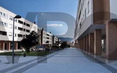 consejos para vender VPO en Navarra