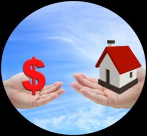 gestión económica de alquiler